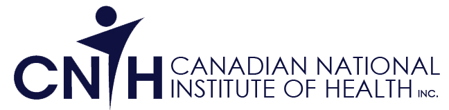 Canadian National Institute of Health